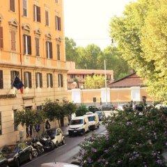 Апартаменты Scipioni Vatican Apartments фото 5