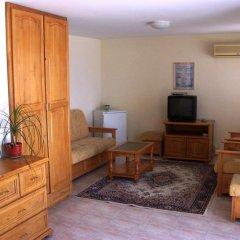 Отель T&D GuestHouse Suites комната для гостей фото 4