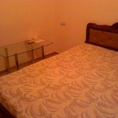 Отель MGE Cavalier Cottage Resort Complex Армения, Агверан - отзывы, цены и фото номеров - забронировать отель MGE Cavalier Cottage Resort Complex онлайн удобства в номере