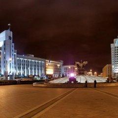 Отель Vip kvartira Leningradskaya 1 3 5 Апартаменты фото 2