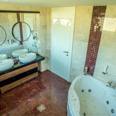 Hotel Hedonic 4* Апартаменты с 2 отдельными кроватями фото 2
