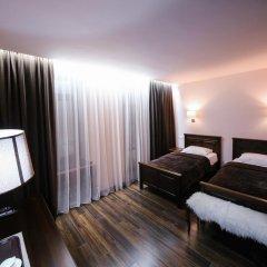 Hotel Dvin Стандартный номер с 2 отдельными кроватями фото 13