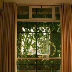Отель Thilhara Days Inn 3* Номер Делюкс с различными типами кроватей фото 7