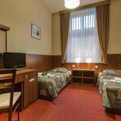 Отель Alexander II Польша, Краков - 2 отзыва об отеле, цены и фото номеров - забронировать отель Alexander II онлайн детские мероприятия фото 2