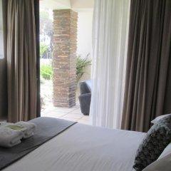 Grande Kloof Boutique Hotel 3* Номер категории Эконом с различными типами кроватей фото 13