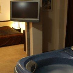 Hotel Premier Veliko Tarnovo Велико Тырново удобства в номере фото 2