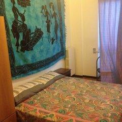 Отель Affittacamere Laura Лечче удобства в номере фото 2