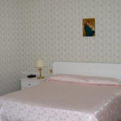 Отель Casa Valle Dei Templi Агридженто комната для гостей фото 5