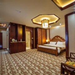Hotel Shanghai City спа фото 2