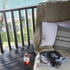 Отель Escape Hua Hin 3* Номер Делюкс с различными типами кроватей фото 4