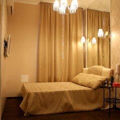 Мини-Отель Рандеву спа фото 2