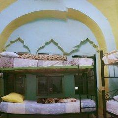 New Petra Hostel Израиль, Иерусалим - 2 отзыва об отеле, цены и фото номеров - забронировать отель New Petra Hostel онлайн комната для гостей фото 5