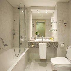 Отель GrandResort 5* Номер Делюкс с различными типами кроватей фото 4