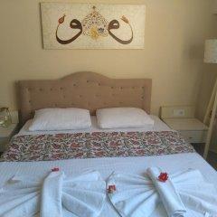 Ephesus Palace Турция, Сельчук - 1 отзыв об отеле, цены и фото номеров - забронировать отель Ephesus Palace онлайн комната для гостей фото 5
