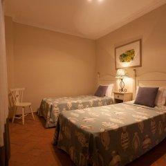Отель Longevity Cegonha Country Club 4* Апартаменты фото 2