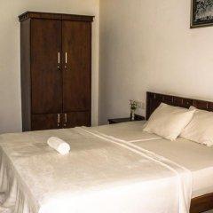 Отель Wewa Addara Guesthouse комната для гостей фото 3