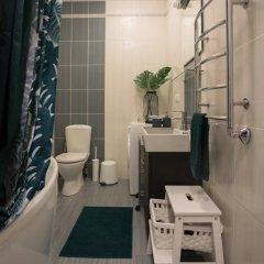 Отель Raugyklos Apartamentai Апартаменты фото 44