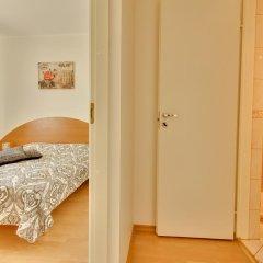 Апартаменты Daily Apartments Tatari Улучшенные апартаменты фото 6