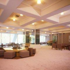 Hotel Kurobe гостиничный бар