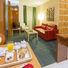 Отель Acacia Suite Испания, Барселона - 9 отзывов об отеле, цены и фото номеров - забронировать отель Acacia Suite онлайн в номере