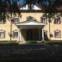 Гостиница Kruiz Hotel в Иваново отзывы, цены и фото номеров - забронировать гостиницу Kruiz Hotel онлайн
