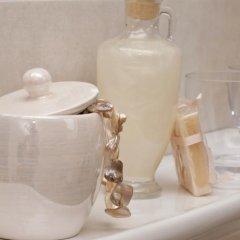 Отель Pension Weindl ванная фото 2