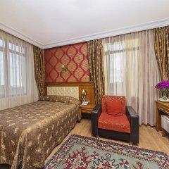 Lausos Hotel Sultanahmet детские мероприятия