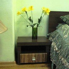 Mini Hotel Bambuk 2* Номер Эконом разные типы кроватей фото 18