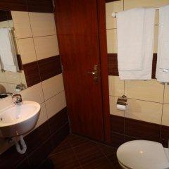 Hotel Grivitsa Люкс фото 3