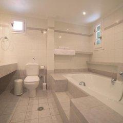 Отель Century Resort 4* Апартаменты с различными типами кроватей