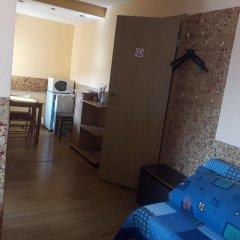 Отель Šolena Hotel Литва, Бирштонас - отзывы, цены и фото номеров - забронировать отель Šolena Hotel онлайн комната для гостей фото 4