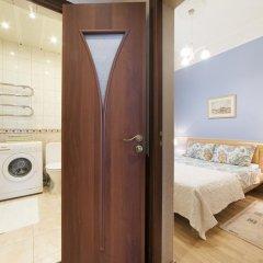 Отель Classic Apartments - Suur-Karja 18 Эстония, Таллин - отзывы, цены и фото номеров - забронировать отель Classic Apartments - Suur-Karja 18 онлайн комната для гостей фото 3