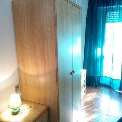 Отель Appartamenti Primula Uno Сильви сауна