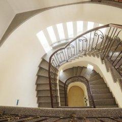 Отель Cross Sevan Villa 3* Вилла фото 33