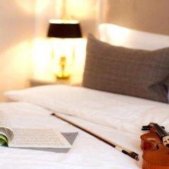 Отель München Palace Германия, Мюнхен - 5 отзывов об отеле, цены и фото номеров - забронировать отель München Palace онлайн в номере фото 2