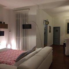 Отель Garibaldi Roof Garden Италия, Рим - отзывы, цены и фото номеров - забронировать отель Garibaldi Roof Garden онлайн комната для гостей фото 4