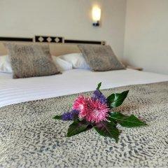 Vista Eilat Hotel 4* Стандартный номер с различными типами кроватей фото 7