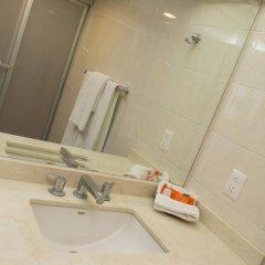 Hotel Villa Del Sol 3* Стандартный номер с различными типами кроватей фото 2
