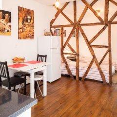 Отель DoorStep Portugal удобства в номере фото 2