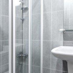 Tanik Hotel Турция, Измир - отзывы, цены и фото номеров - забронировать отель Tanik Hotel онлайн ванная фото 2