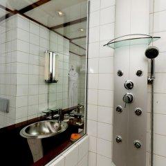Hotel Le Royal Lyon MGallery by Sofitel ванная фото 2