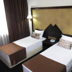 Отель Afrosiyob Palace Узбекистан, Самарканд - отзывы, цены и фото номеров - забронировать отель Afrosiyob Palace онлайн комната для гостей фото 4