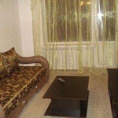 Апартаменты на Портовой Апартаменты с разными типами кроватей фото 2
