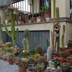 Отель Affittacamere Acquamarina Ористано питание фото 2