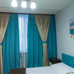 Мини-отель Siesta 3* Полулюкс разные типы кроватей фото 10