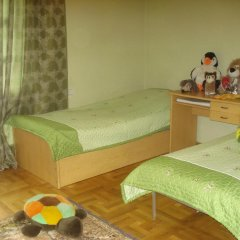 Отель Anahit Guest House детские мероприятия