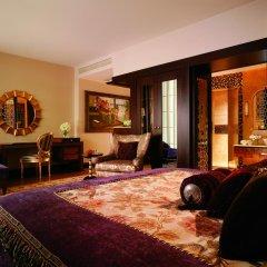 Mardan Palace Hotel комната для гостей фото 4