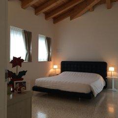 Отель Quirinus Venetia Properties Италия, Лимена - отзывы, цены и фото номеров - забронировать отель Quirinus Venetia Properties онлайн комната для гостей