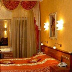 Гостиница Черепаха 3* Люкс фото 6