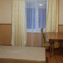 Гостиница Дом 18 удобства в номере фото 2